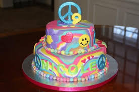 Year Old Birthday Cake Ideas Nice Birthday Cakes For Years Old Girl