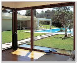 menards patio doors. exterior patio doors menards