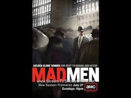 watch mad men online season 4 episode 2 video dailymotion watch mad men online season 4 episode 3