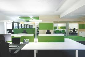 office designcom. interior design largesize bedroom beautiful ideas painting designs for bedrooms office adorable designcom