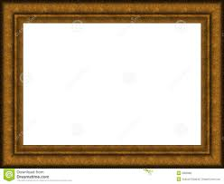 wood picture frames. Uses Of Wooden Frames Wood Picture