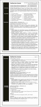 Job Description Template Shrm Inspirational Human Resources