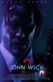 john wick chapter 2 2017 bluray 480p