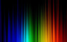 Colorful Designs Colorful Designs Google Search Rainbow Wallpaper Neon