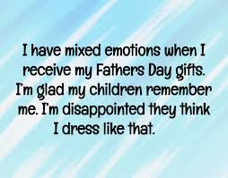 Funny Fathers Day Quotes 8 Quotereel