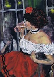 Miriam Gardiner Artist and Educator - Home | Facebook