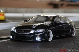 Drift Stage D Like Lexus Gs Driftmission Your Home For Rc Drifting