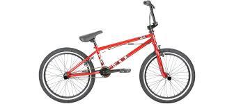 Wiggle Com Haro Downtown Dlx Freestyle Bmx Bike