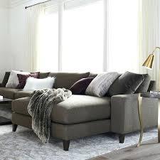 gray leather sofa set medium size of leather reclining sofa grey sofa grey modern grey
