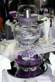 Fish Bowl Decorations For Weddings Bowl Decoration Ideas Wedding Fish Bowl Decoration Ideas For 88