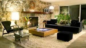 modern home interior design kitchen. Full Size Of Kitchen:kitchen Interior Design Ideas India Simple Kitchen Modern Home