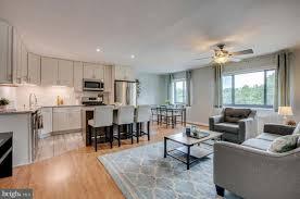 2 Bedroom Apartments In Arlington Va Exterior Interior Impressive Design Ideas