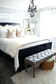 Bedroom Furniture For Gray Walls Black Grey Bedroom Furniture Grey Bedroom  Black Furniture Pale Gray Walls