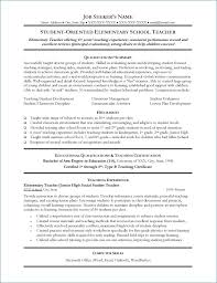 education in resumes resume education format resume example