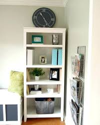 office organization furniture. Target Home Office Furniture Computer Organization