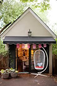 shed lighting ideas. \u0027She Sheds\u0027 Are Redefining Garden Bliss. Sewing StudioShed Lighting IdeasOutdoor Shed Ideas