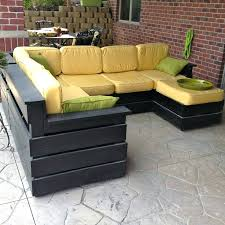 diy outdoor pallet sectional. Diy Outdoor Pallet Sectional R