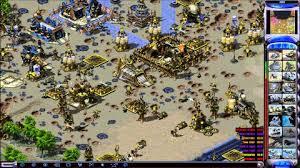 Command & Conquer: Red Alert 2 Hour pc-ის სურათის შედეგი