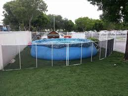 ground pool fence ground pool ladder diy with fences collections of rhwalsallcscom small deck around ideas