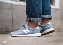 new balance blue. new balance mrl420sp (light blue) blue