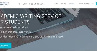 englishessays net review legit essay writing services englishessays net review 70 100 legit essay writing services reviewed by students