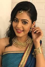 Priyanka Singh Date of Birth, Birth Location, Height, Spouse, Social  Profiles, Filmography, Television, Photos