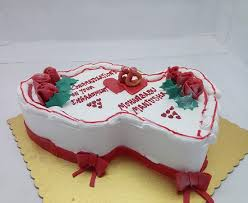 Engagement Special In Coimbatore Take The Cake