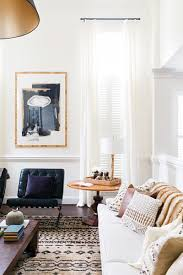 living room decoration idea by claire brody designs shutterfly