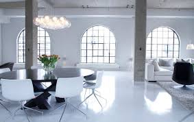 10 modern globe chandeliers and pendant lights concrete interior design touch globe chandelier bucket