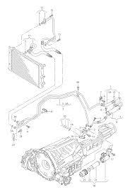 Audi a4 avant 2008 2012 vag e a