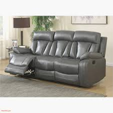 power reclining sofa and loveseat beautiful furniture gray reclining loveseat best tufted loveseat 0d bob furniture distressed leather