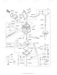 2000 arctic cat 300 wiring diagram additionally 313316 desperate need wiring diagram 1986 kawasaki bayou 300
