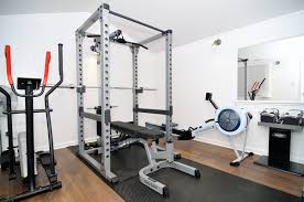 gym furniture. Idyllic Design Gallery Home Gym Pros Page To Catchy Furniture I