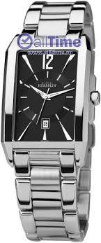 <b>Часы Michel Herbelin</b> 12472/14B.<b>SM</b> - купить мужские наручные ...