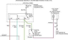 2003 ford ranger wiring schematic wiring diagram f250 wiring schematic ford diagrams automotive radio