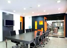 office paint colours. Work Office Paint Colors Ideas Home Color Stupendous Modern Black White  Orange Wall Off Colours I