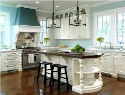 lighting fixtures over kitchen island. Lights For Kitchen Island Bench Awesome Light Fixtures Over Lighting R