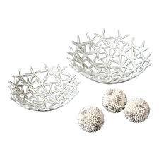 Decorative Balls For Bowls Australia Custom Decorative Spheres For Bowls Decorative Balls For Bowl Decorative