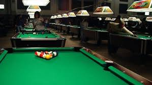 pool table bar. Perfect Bar Size Of Pool Tables How Big Is A Full Table Bar  For Sale On