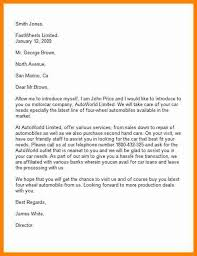 email introduction sample 7 sample introduction email bolttor que chart
