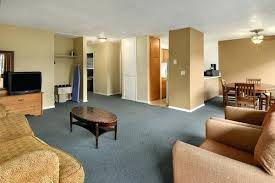 Cheap Two Bedroom Apartments Hotels In University Shington Inside 2 Bedroom  Suite Decor 2 Bedroom Apartments .