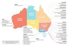 Study Abroad in Australia: The Beginner\u0027s Guide | EduAdvisor