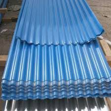 roofing steel china corrugated roofing sheet weight roof sheets steel roofing home depot canada steel structure
