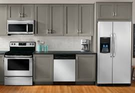 ge profile double oven wiring diagram images pressor wiring double wall oven electric range double wiring diagram