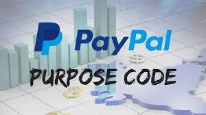 Paypal Purpose Code For Graphic Designer The Right Paypal Purpose Code For Indian Freelancers Imtips