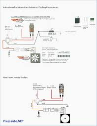 s i1 wp com www pressauto net wp content upl Aftermarket Power Window Wiring Diagram at Spal Power Window Wiring Diagram