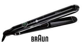 <b>Стайлер Braun ST 780</b> Satin Hair 7 купить в Москве, цена на ...