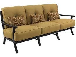 outdoor furniture sofas turner home jacksonville fl