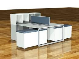 curved office desk. 60 Most Mean L Shaped Office Desk Curved Computer Table Corner With Hutch Home Furniture Imagination A