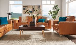 kinds of furniture styles. Best Types Of Leather In Furniture Kinds Styles